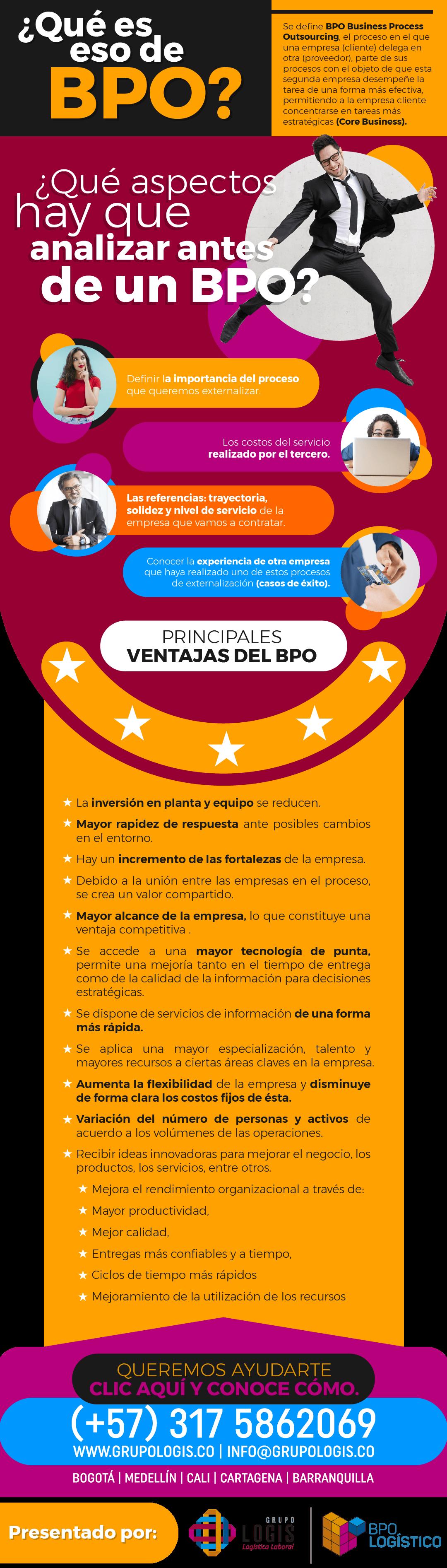 Atractivo Reanudar Consejos De Sección De Experiencia Patrón ...