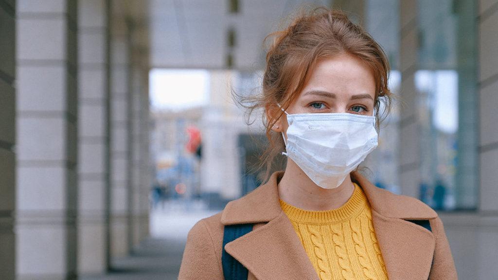 ansiedad por coronavirus