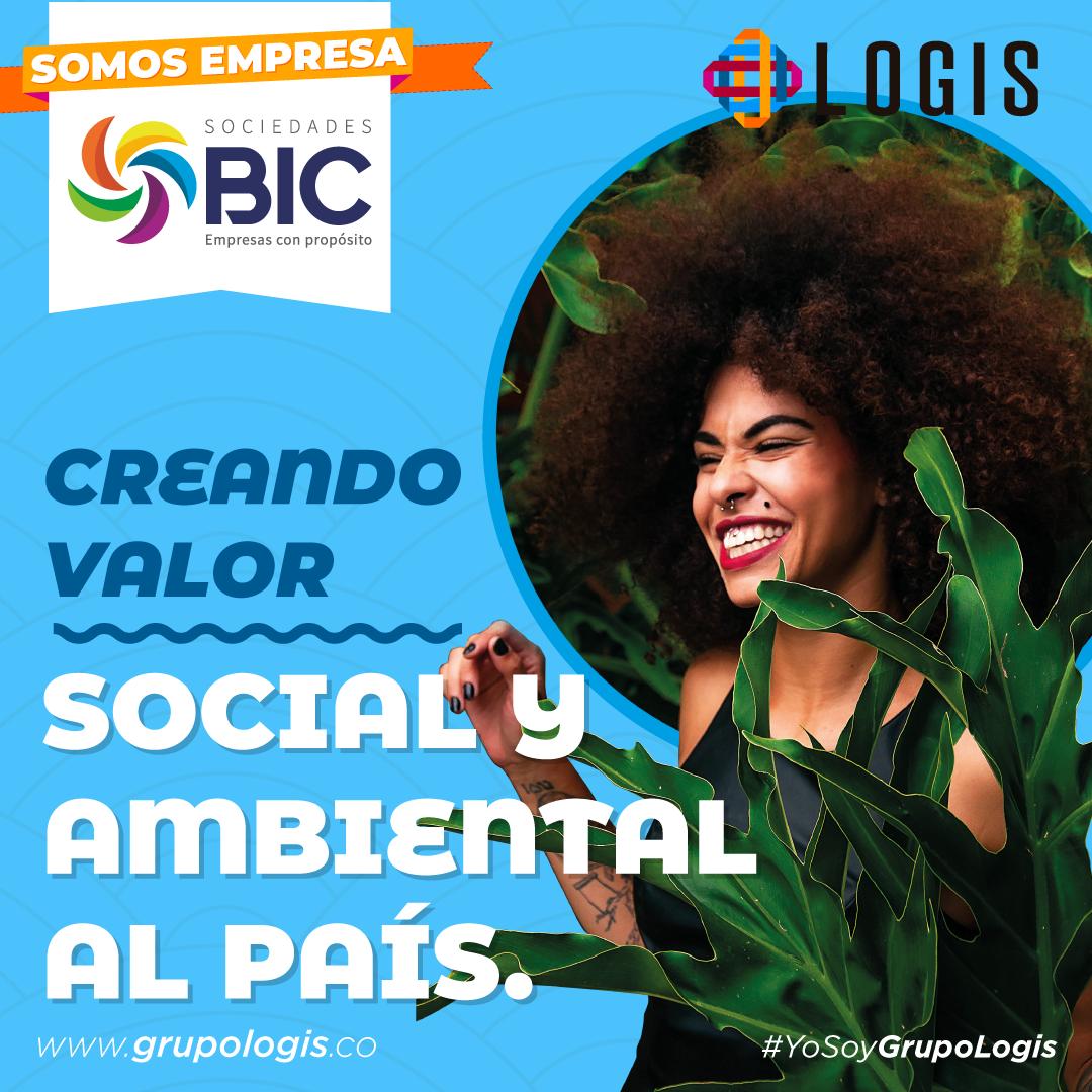 valor social y ambiental