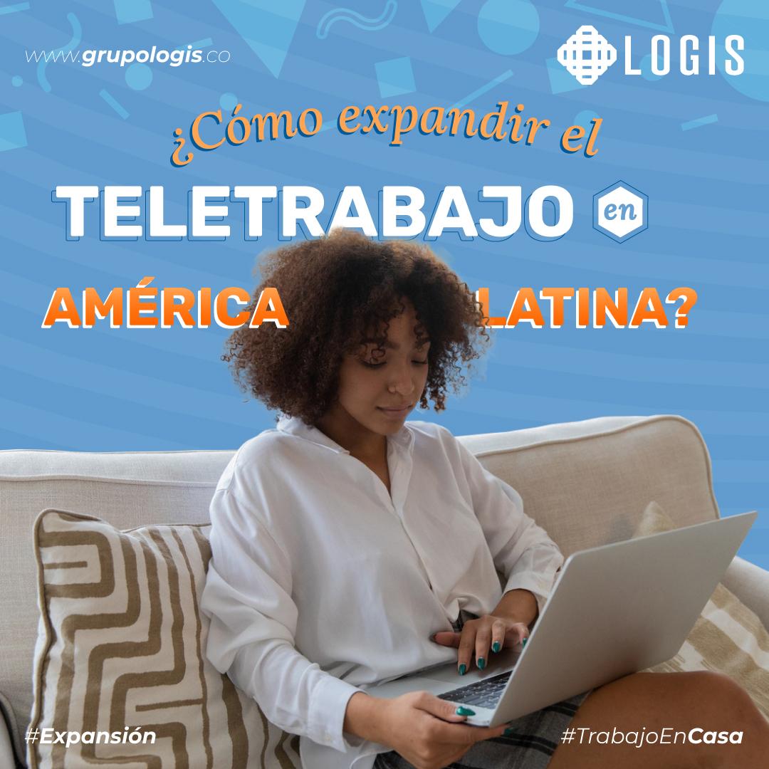 teletrabajo-en-latinoamerica