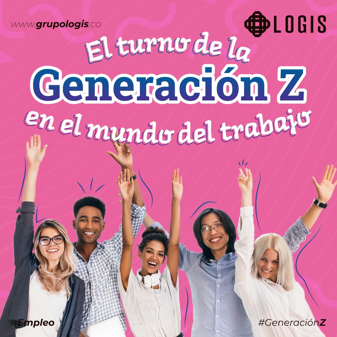 generacion-Z
